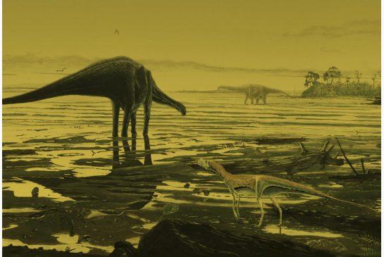 sauropods.jpg.size.xxlarge.letterbox
